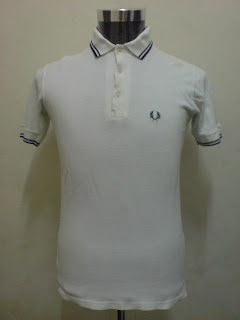 lifestylebundle,t-shirt bundle,vintage bundle,ebay bundle,lifestyle bundle,fred perry skin head,sejarah skinhead