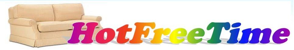 HotFreeTime