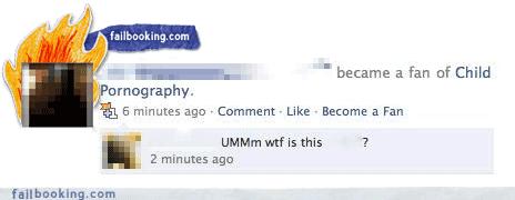 [funny-facebook-itsa-trap.jpg]