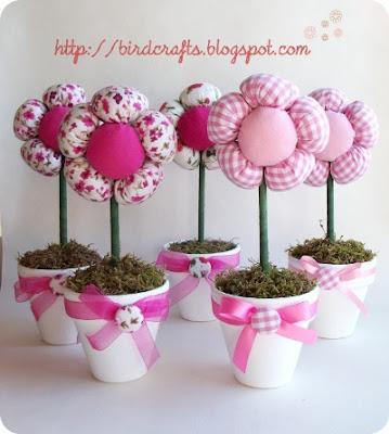 http://2.bp.blogspot.com/_P_fRudH4Mq0/S2McaQnPhbI/AAAAAAAABCA/hNZVkATDHG8/s400/flower+pots.jpg