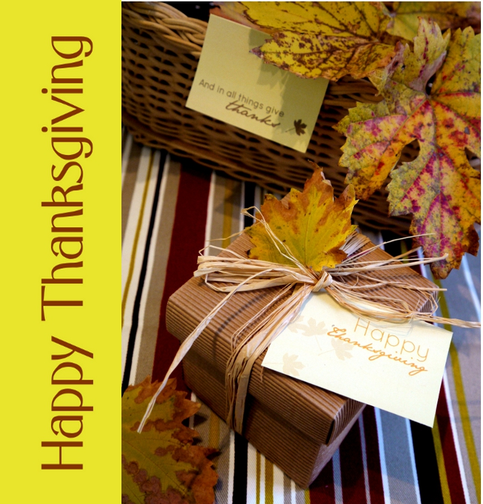 Free happy thanksgiving party printables party ideas Happy thanksgiving decorations