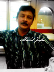 my l0vely dad..