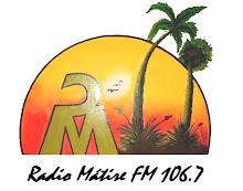 Radio Matire