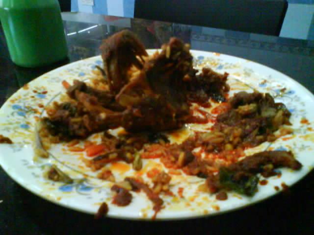 [oily+mamak+food]