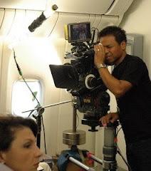 World Class : Cameraman