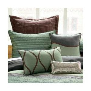 Pillows Jcpenney ~ Interior Design Styles