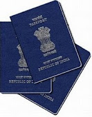 Regional passport office chennai