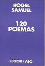 120 POEMAS DE R. SAMUEL
