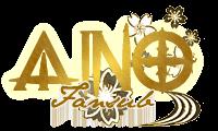 Aino FanSub