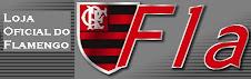 Visite a Loja Oficial do Flamengo