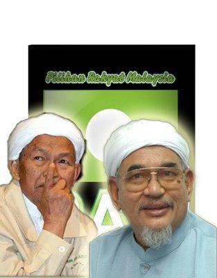 Hormati Para Ulamak Islam