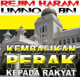http://2.bp.blogspot.com/_PaR-DhgC2k8/ShJ4F88eQuI/AAAAAAAACTc/wRsj1Q3wEvo/s400/perak_hak_rakyat.jpg