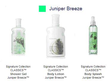 *.*Juniper Breeze*.*