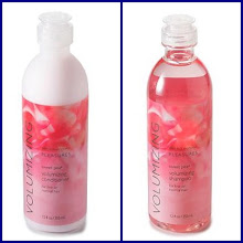 Kit Sweet Pea 355ml - Shampoo e Condicionador