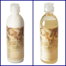 Kit Warm Vanilla Sugar 355ml - Shampoo e Condicionador