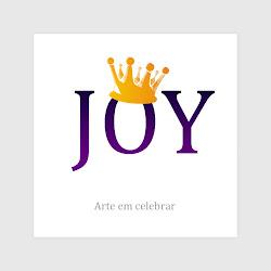 Joy - Arte em celebrar