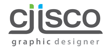 CiiSCO  • graphicdesigner •