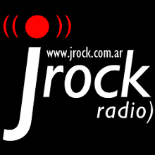 Escucha J-Rock Online