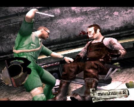 Manhunt 2 , un verdadero juego de cazeria humana Manhunt28resized