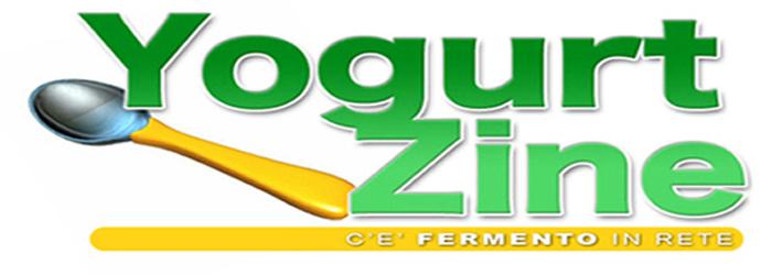 YogurtZine