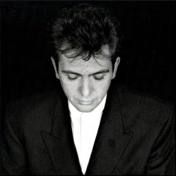 Peter Gabriel - Shaking The Tree