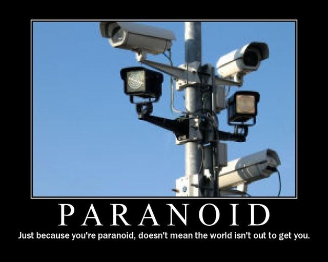 [Image: paranoid.jpg]