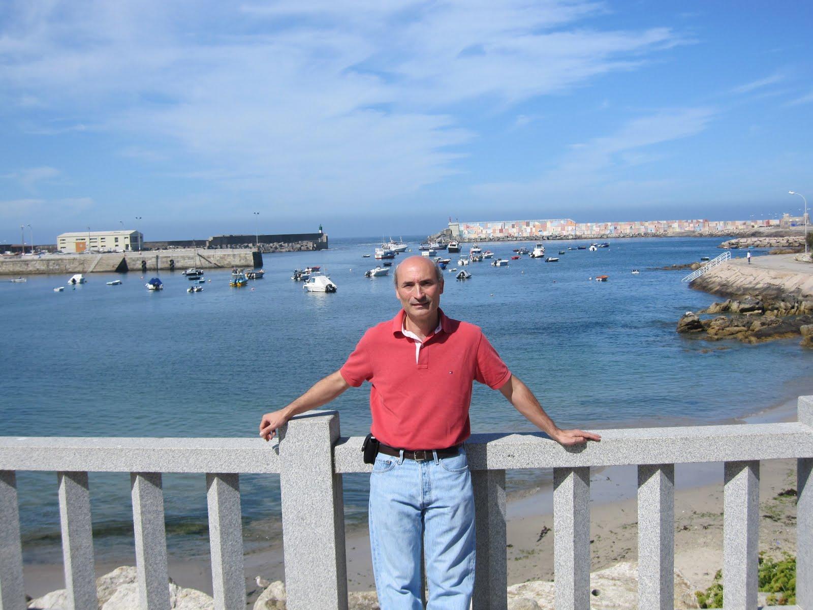 Podo basas al d a galicia portugal a guarda o rosal for Muebles portugal valenca