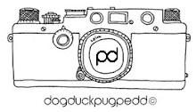 dogduckpugped@gmail.com