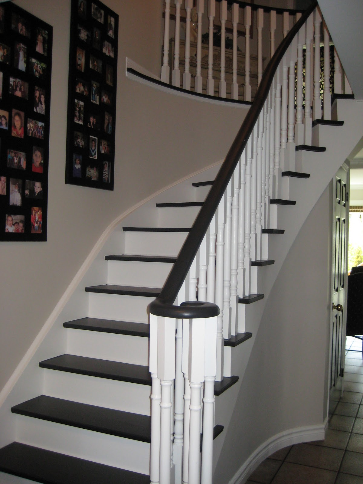 Stagionista Refresh And Update Your Stairs