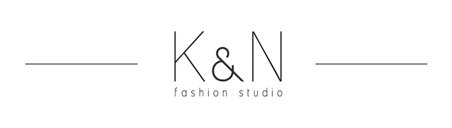 K&N  - Fashion Studio -