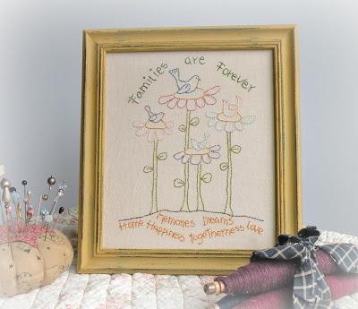http://2.bp.blogspot.com/_PbZWTzgoBuA/S39LZg_eYCI/AAAAAAAACT4/FaRlI6-BGzE/s400/families+stitchery.jpg