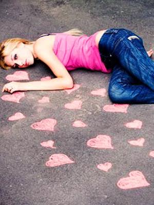 Emo Girls Wallpaper , Sad Girls Wallpaper, Sad Emo Girls Wallpaper
