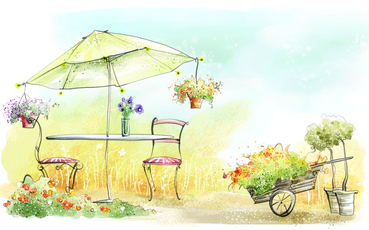http://2.bp.blogspot.com/_Pbah3DkB1y4/TSYbzNp263I/AAAAAAAAAZs/z44EiRTeoCU/s1600/drawings_.jpg