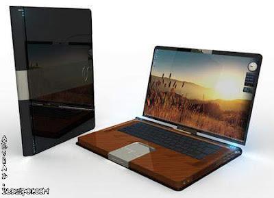 Cool Laptops on New Gambar Hangat  Cool Laptops   Gambar Hangat Tempatan Dan