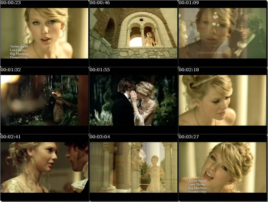http://2.bp.blogspot.com/_PbmmKB4XpU0/TOt9AIyGCbI/AAAAAAAAADM/qtFyVSBkcQg/s1600/TaylorSwift-LoveStoryPromoOnlyvob_t.jpg