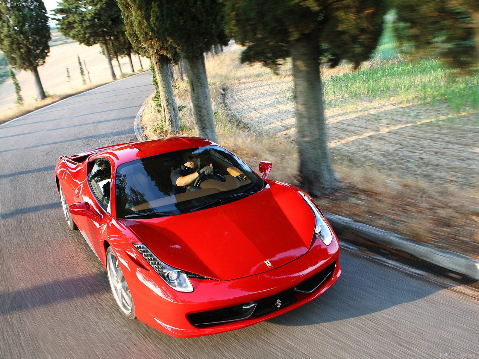 http://2.bp.blogspot.com/_PbmrOVNL_Dw/SwljHFKybPI/AAAAAAAAAo4/7fGN81yirio/s1600/Ferrari+458+Italia+2011+1.jpg