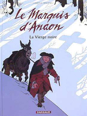 [Rank+El+Marqués+de+Anaon+]