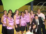 festa da rede feminina icm/2009