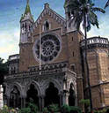 Mumbai University