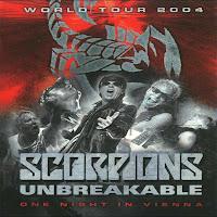 Scorpions%20-%20Unbreakable%20(One%20Nig