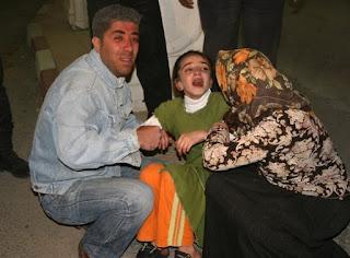 Ataque armado a casamento em aldeia curda do sudeste da Turquia causa 44 mortos