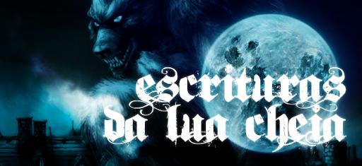 Escrituras da Lua Cheia