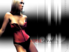 Adele Silva Hot Sexy Pictures, Hot Sexy Wallpaper Adele Silva, Adele Silva Beautiful Wallpaper, Adele Silva Free Wallpaper, Women Wallpaper, Girls Pictures