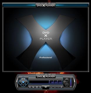 http://2.bp.blogspot.com/_PcnXE0OrO4Q/S6smXATaJUI/AAAAAAAAA5E/Ye6VPWjgA5E/s320/dvd+x+player+screenshot.jpg