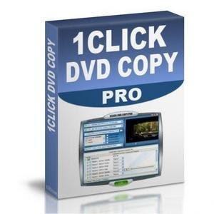 1+click+dvd+copy+pro 1Click DVD Copy Pro 4.2.2.4 Software + Crack