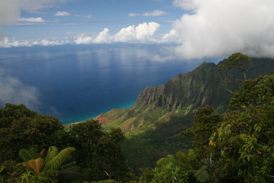 [46.-kalalau+THE+BEST+from+the+Pu]