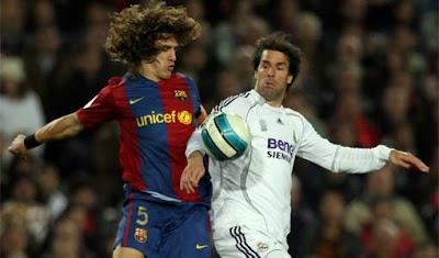 http://1blogdedeporte.com/wp-content/uploads/ruud-van-nistelrooy.thumbnail.jpg