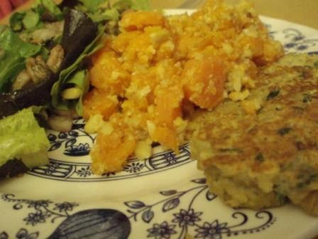 Apprendre un autre alphabet alimentaire carottes cras es for Apprendre la cuisine japonaise