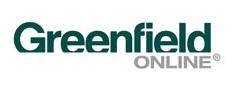 Greenfield Online Logo Image - Free Surveys For Cash