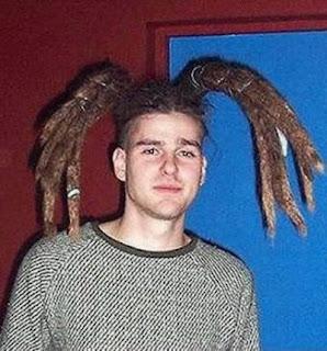 crazy_hairdos.jpg